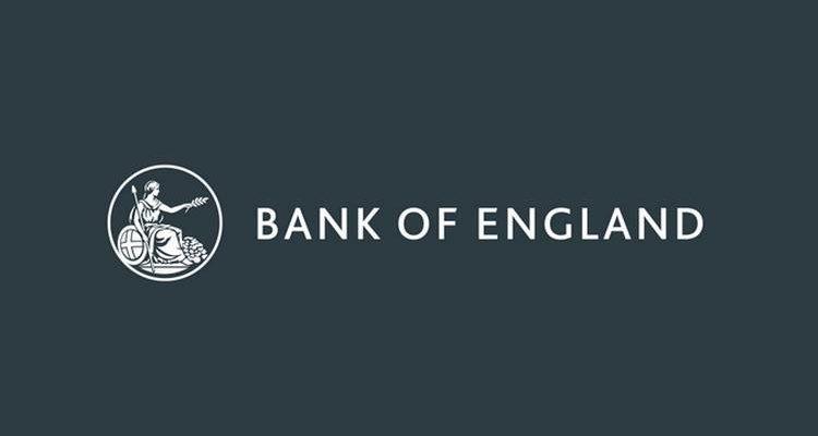 Bitcoin, un moyen de paiement ? Pas pour la banque d'Angleterre