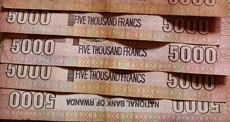 Rwanda : La banque centrale étudie la possibilité d'émettre une monnaie numérique