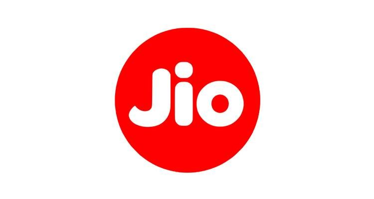 L'opérateur indien Reliance Jio développe un réseau blockchain