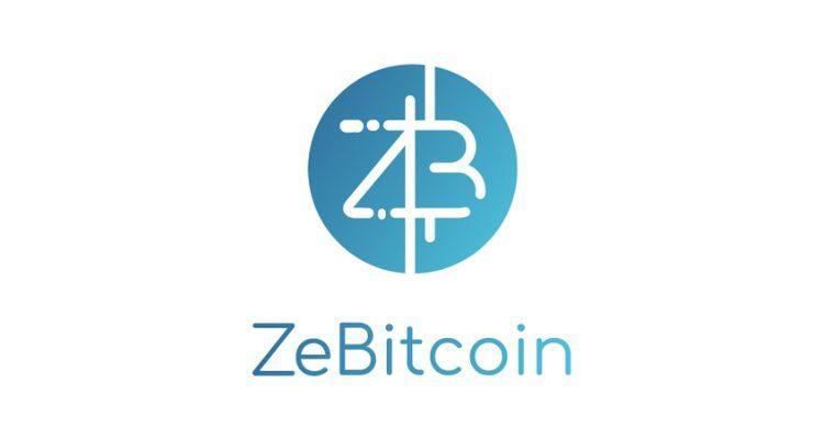 ZeBitcoin : Avis et tuto pour utiliser la crypto-bourse