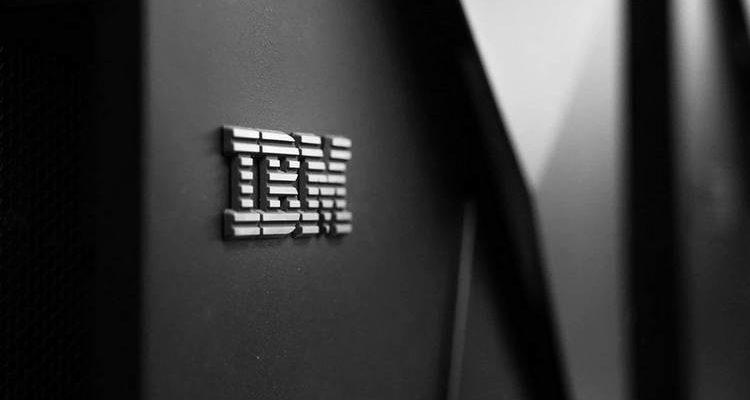 IBM veut pacifier le travail en sous-traitance grâce à la blockchain