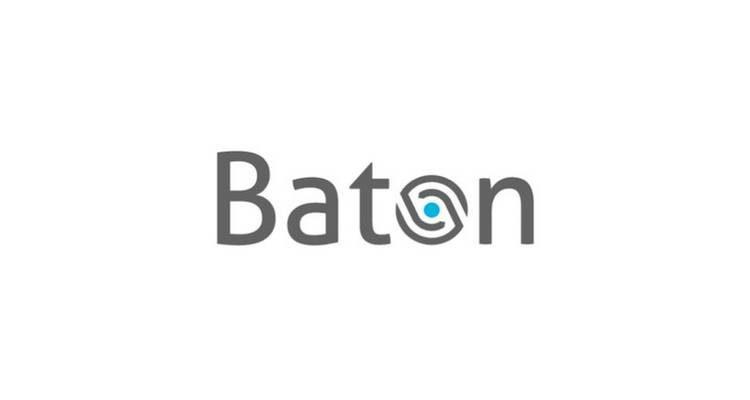Baton Systems lève $12M pour accélérer les paiements interbancaires grâce à la blockchain