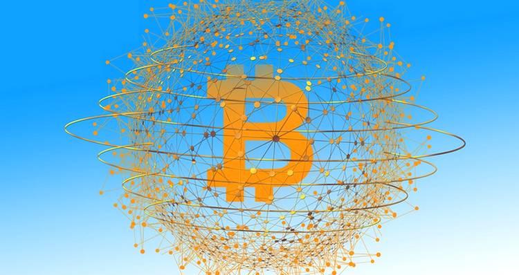PwC Luxembourg acceptera bientôt les paiements en Bitcoin
