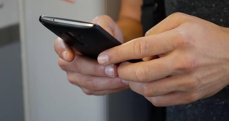 Acute Angle : Huobi soutient le lancement d'un nouveau smartphone blockchain