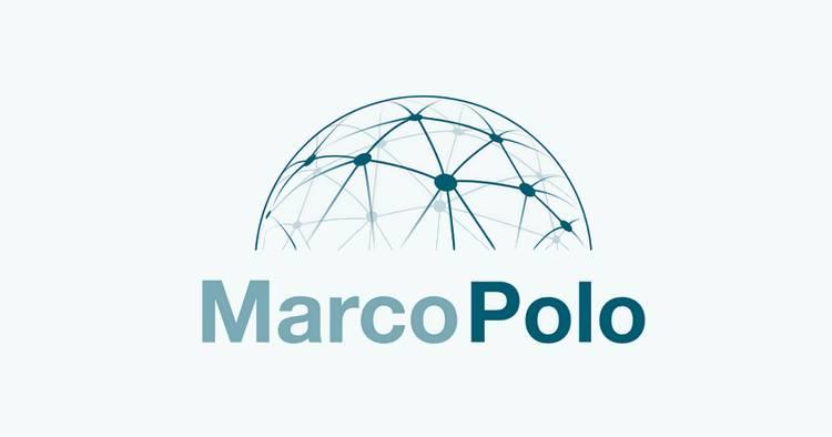 Crédit agricole CIB rejoint le consortium blockchain Marco Polo