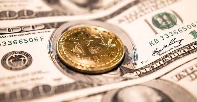 VanEck et SolidX retirent leur application d'ETF Bitcoin