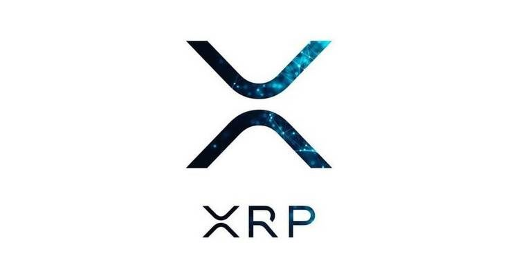 Le cours du XRP progresse de plus de 15% en 24h