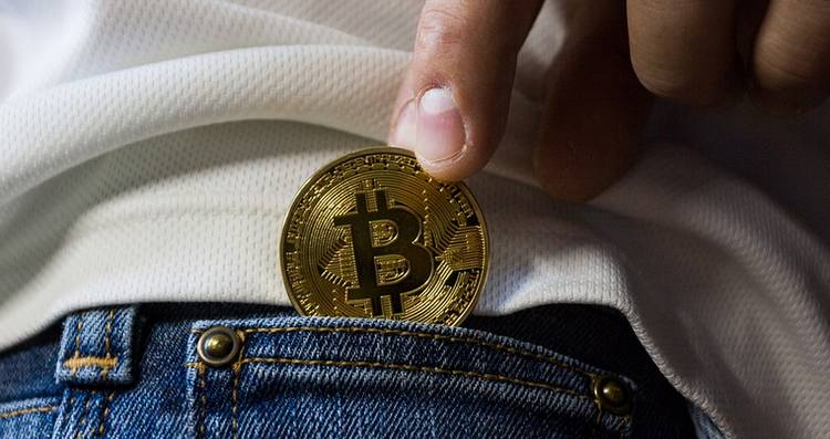 De grandes enseignes (Sephora, Décathlon…) pourront bientôt accepter Bitcoin