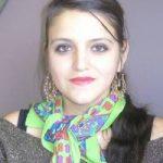 Louise Bautista