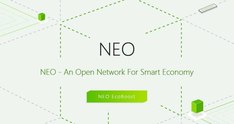 Le crypto-projet NEO rejoint la .NET Foundation de Microsoft