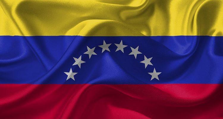 Venezuela : La banque centrale étudierait la possibilité d'ajouter Bitcoin et Ethereum à ses réserves