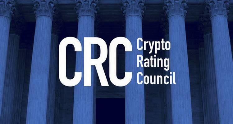 OKCoin, eToro et Radar rejoignent le Crypto Rating Council