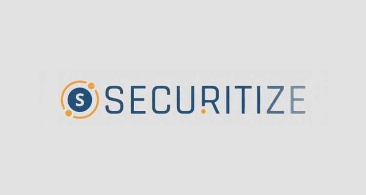 Santander et MUFG soutiennent la startup blockchain Securitize