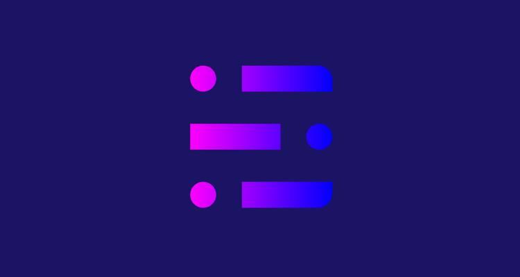 Square Crypto embauche 3 nouveaux développeurs chevronnés