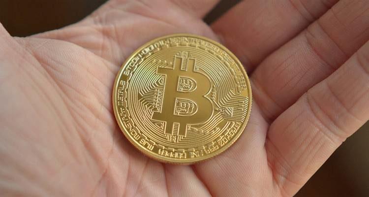 John McAfee maintient sa prévision très optimiste pour Bitcoin