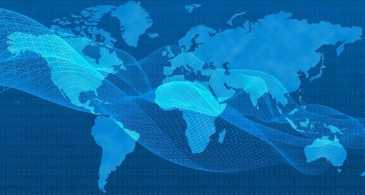Revolut collabore avec Visa pour son expansion à l'international