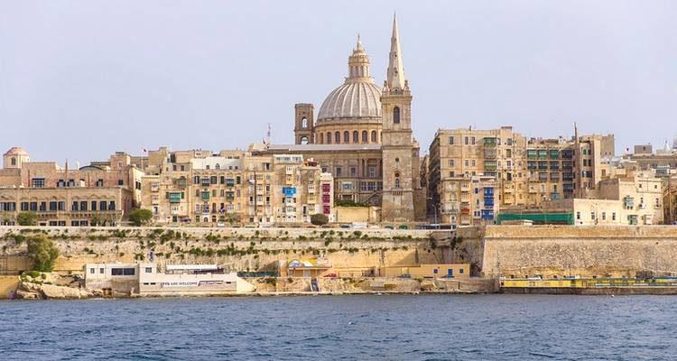 La crypto-banque maltaise Founders Bank prévoit un lancement pour 2020