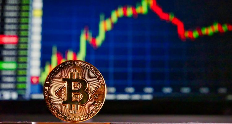 Bitcoin (BTC): the institutional open position is on its annual record