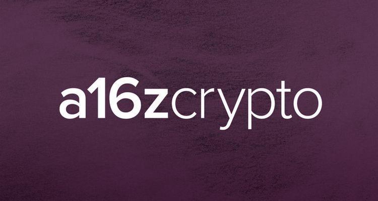 a16z Crypto Startup School dévoile l'identité de ses professeurs
