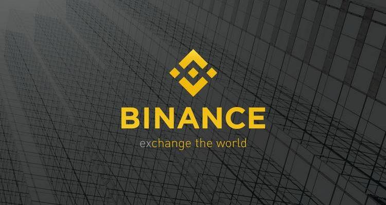 Binance va lancer du trading crypto-fiat et commencera avec le rouble russe