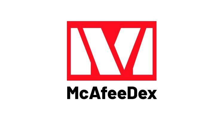 John McAfee lance la bêta de son DEX Ethereum