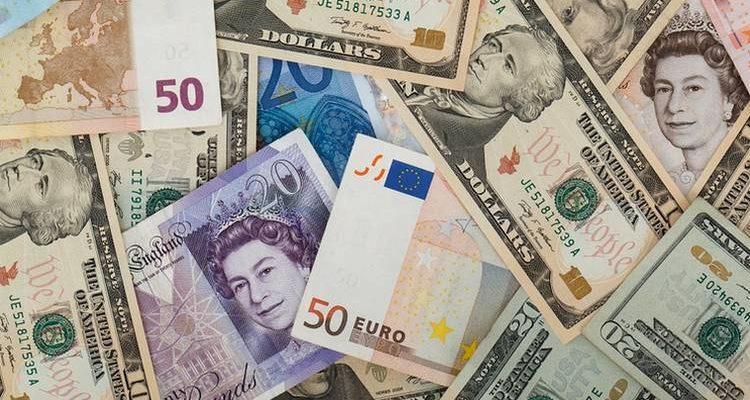 La blockchain, l'alternative aux banques de Vanguard pour le trading de devises