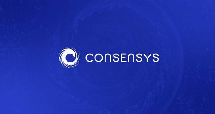 ConsenSys lance un service de conformité pour la DeFi
