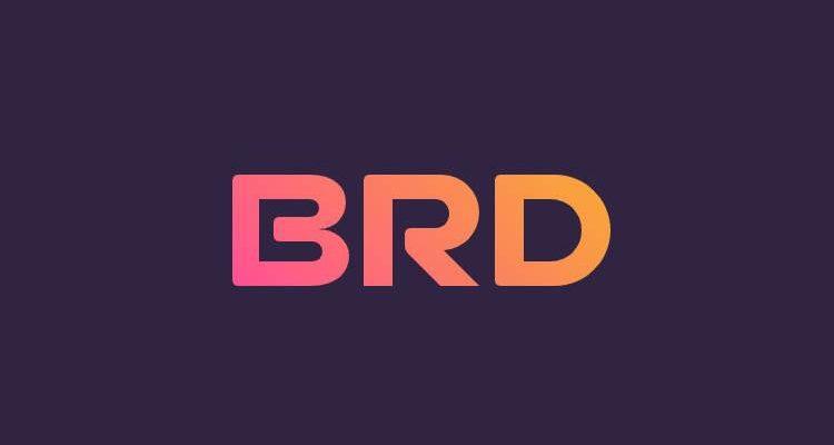Ripple Xpring investit dans BRD pour accélérer l'adoption du XRP