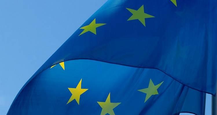 Blockchain et crypto-actifs: l'Europe promet une régulation adaptée fin 2020