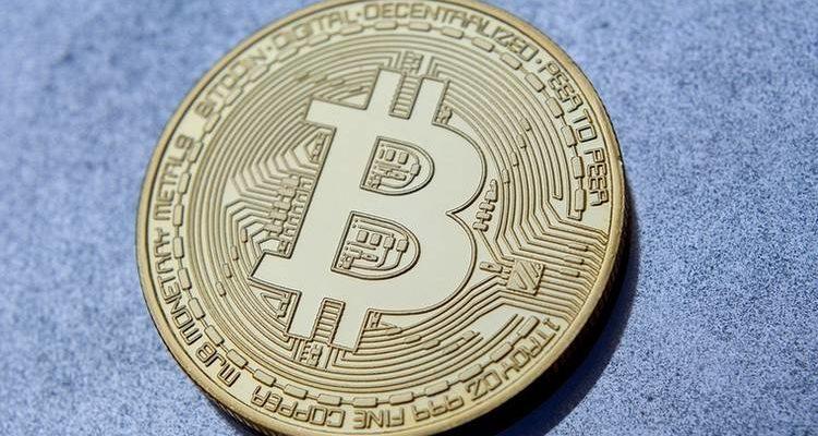 Bitcoin: la remontada réengage-t-elle la tendance haussière de fond?