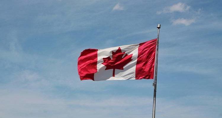 La Banque du Canada se penche sur la monnaie numérique pour remplacer le cash
