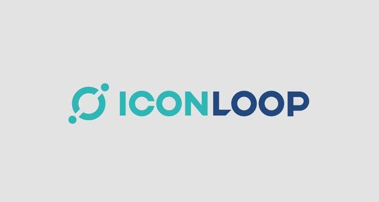 La startup blockchain sud-coréenne ICONLOOP lève 7,6M€