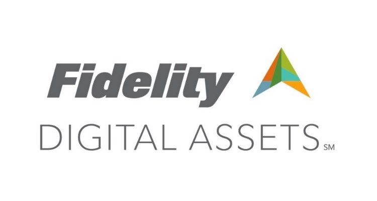 Fidelity Investment lance officiellement ses crypto-services