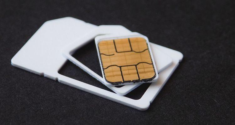 Vols de crypto-monnaies par SIM-swap : deux Américains arrêtés