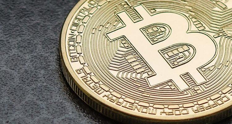Retour sur la chute du Bitcoin : la parole aux experts