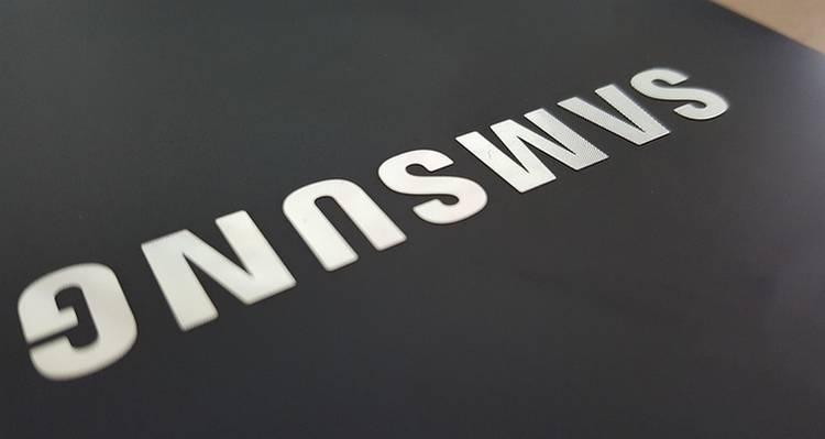 Stellar désormais compatible avec le Samsung Blockchain Keystore