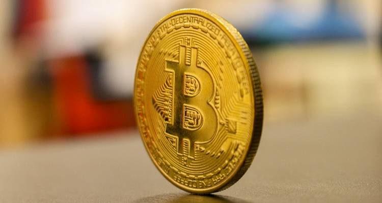 21Shares AG lance un ETP Bitcoin sur XETRA (Deutsche Börse)