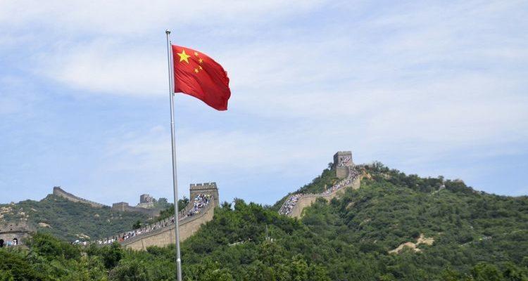La Chine va déployer un réseau blockchain dans 100 villes