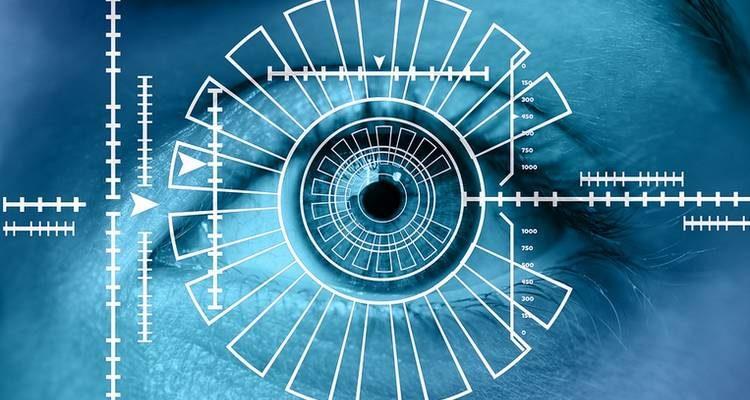 Ripple investit dans le spécialiste de la cybersécurité Keyless