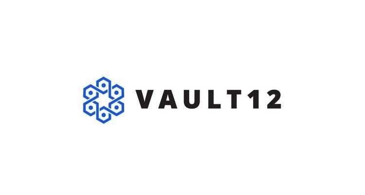 Vault12 propose de sécuriser ses crypto-monnaies grâce à ses amis