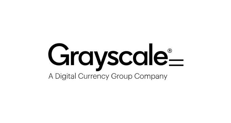 USA : La FINRA approuve le crypto-fonds Grayscale Digital Large Cap