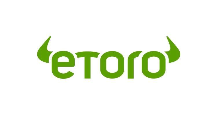 eToro lance un crypto-portefolio pondéré selon les mentions Twitter