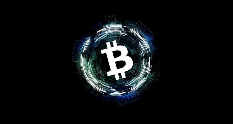 Un ransomware tente d'extorquer 11 millions $ en Bitcoin à Capcom