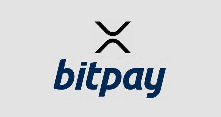 Le spécialiste des crypto-paiements BitPay supportera bientôt XRP