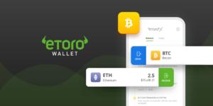 wallet etoro elrond