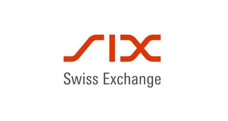 """Résultat de recherche d'images pour """"SIX Swiss Exchange"""""""""""