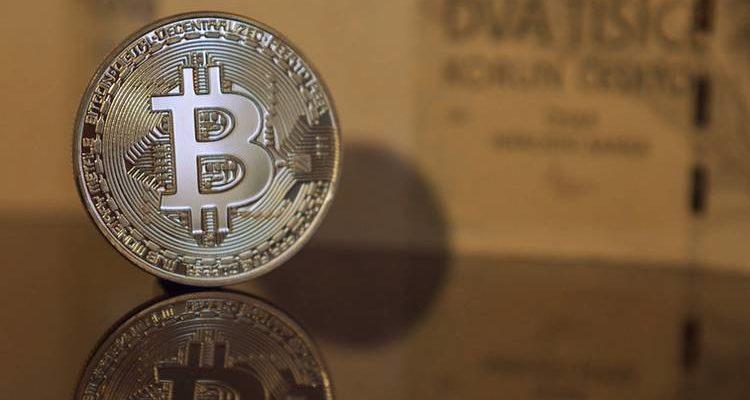 Bitcoin (BTC) : un schéma classique de pause avant réplique haussière