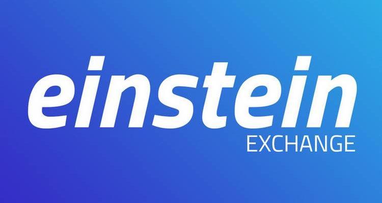 Canada : Le régulateur BCSC saisit la crypto-bourse Einstein Exchange