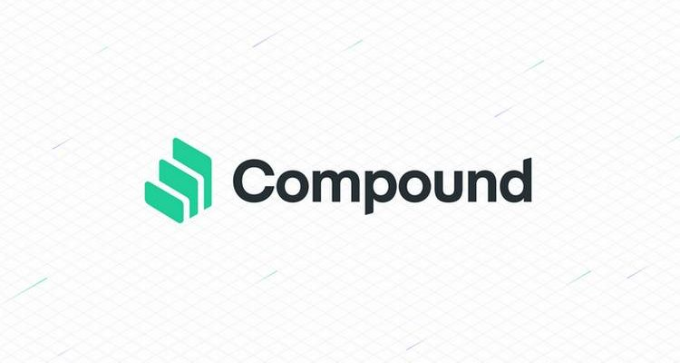 a16z Crypto boucle un tour de financement de $25M pour Compound