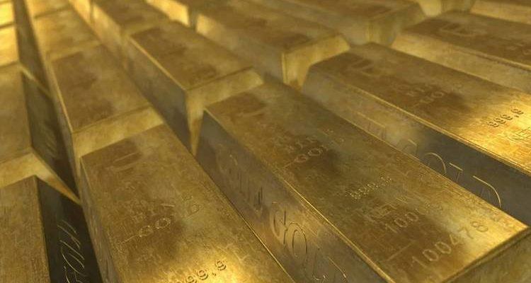Tether Gold : Bitfinex prévoit d'émettre un stablecoin adossé à l'or